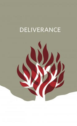 act2_wk4_deliverance-250x409