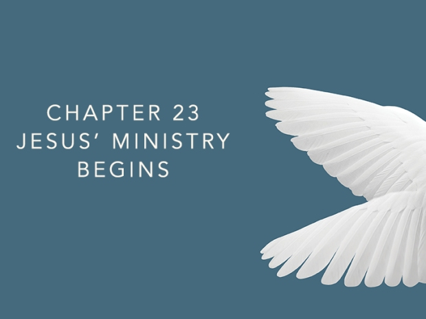 Chapter 23_Mar 3
