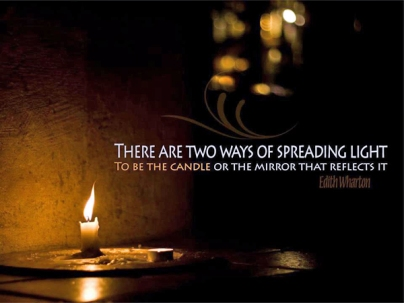 two-ways-of-spreading-light