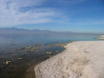 Salton-Sea-wikispaces