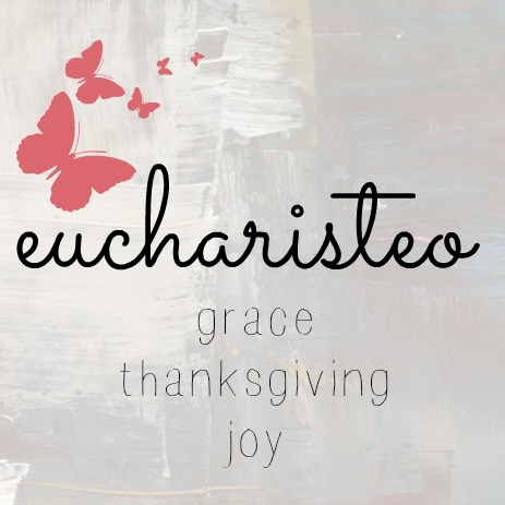 eucharisto-grace