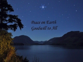xmas-star-peace-on-earth