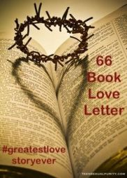 3774420-bible-heart-with-crown